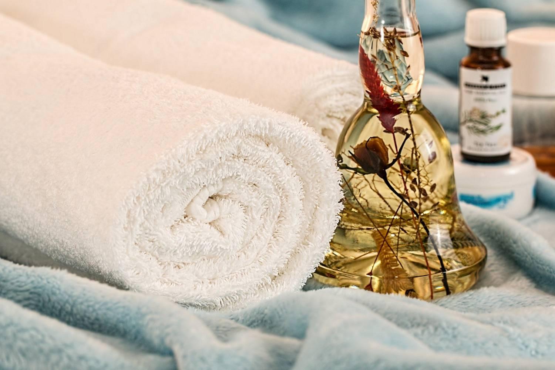 Jak się przygotować i co zabrać na masaż?