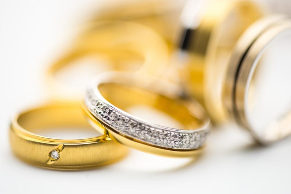 Dobra srebrna biżuteria na co dzień i na ważne okazje